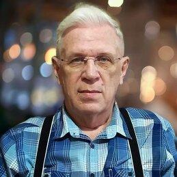 Борис Назаров
