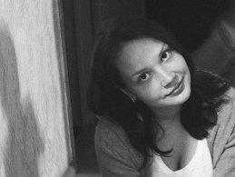 Ольга Зябкина