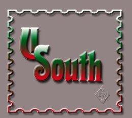 U. South с Я.ру