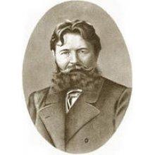 Марк Поликашин