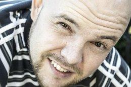 Валерий Пшеницын