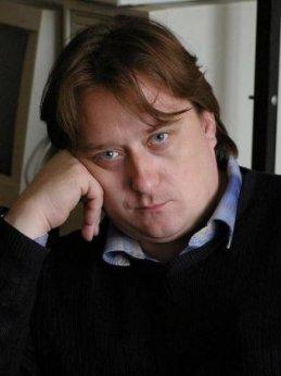 Владислав Мишин
