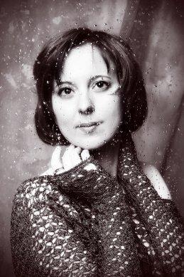Ольга Бубнова