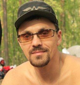 Сергей Секисов
