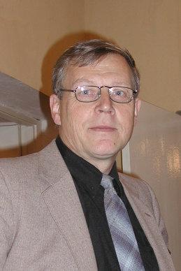 Валерий Кириллов