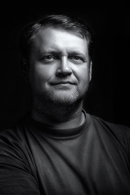 Вячеслав Зубовский