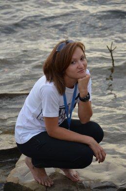 Алия Лисс