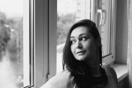 Olga Korableva