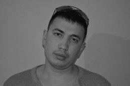 Ильяс шабакаев