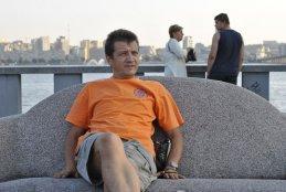 Юрий Чертоляс
