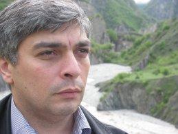 Джамал Абдуллаев