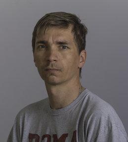 Evgeniy Akhmatov