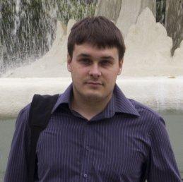 Алексей Бибиков