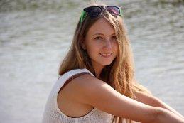 Alexandra Anischenko