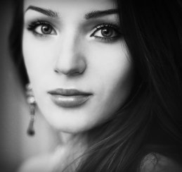 Марина Пекарская