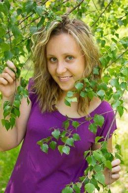 Екатерина Малащенкова