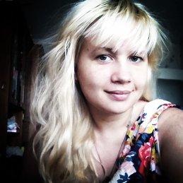 Юлия Мазуркевич