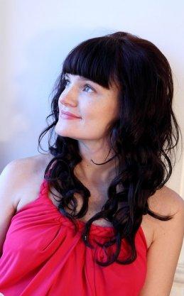 Полина Егорова
