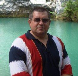 Сергей Ерофеев
