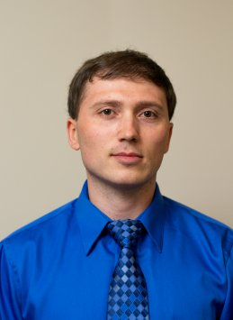 Александр Карапунарлы