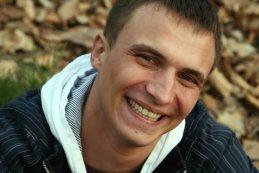 Alexander Dmitrenko