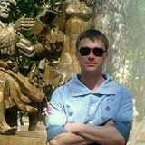 Евгений Телепов