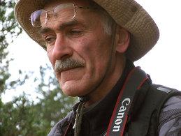 Aleksandrs Козленко