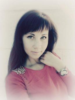 Наталья Кунцевич