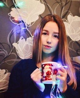 Юлия ))))