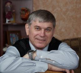 Владимир Пименков