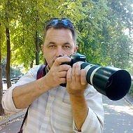Виталий Гришко