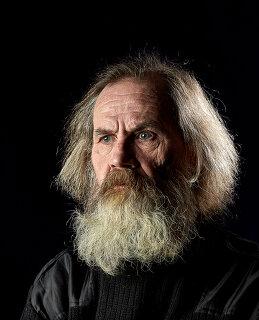 Viktor Nogovitsin