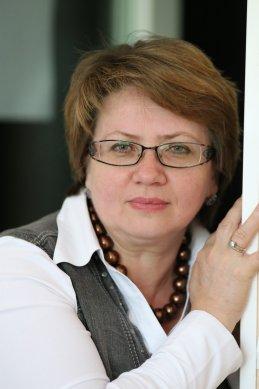 Маргарита Ма