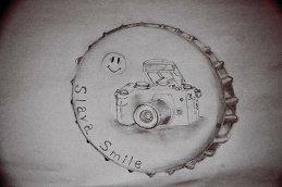 Slava Smile