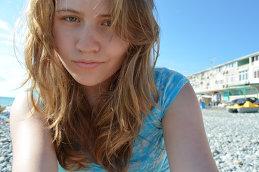 Lina Bay