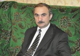 Анатолий Добров