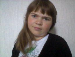 Катерина Пивчик