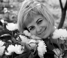 Аня Демяненко