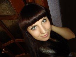 Светлана Долгополова