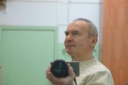 Александр Тверской