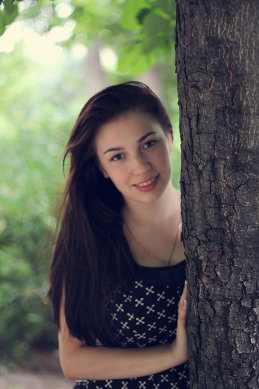 Liza Vetta