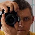Евгений Горбунцов