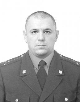 Константин Пучков