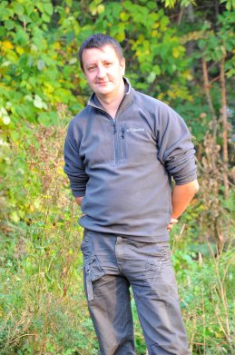 Илья Дмитриев