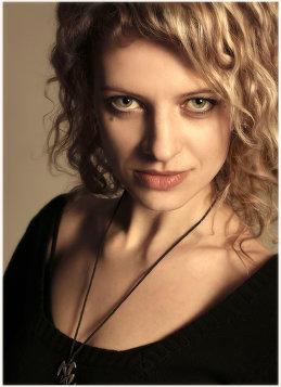 Елена Ерошевич