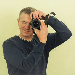Александр Шамов