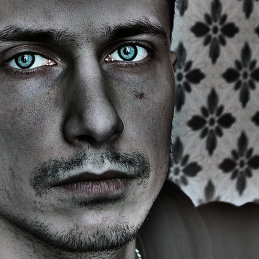 Иван Ужаков