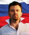 Дмитрий Блинков