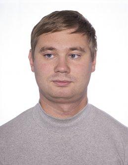 Роман Чмстиков