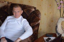 Edward74 Emelyanov